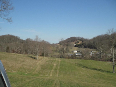 Greene County Residential Lots & Land For Sale: Happy Valley