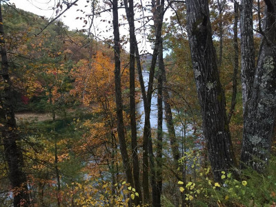Butler Residential Lots & Land For Sale: lot 9 Dugger Bridge Rd