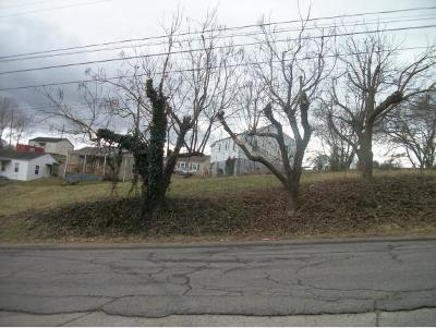 Bristol Residential Lots & Land For Sale: 9 Euclid Ave Ext.