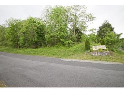 Residential Lots & Land For Sale: TBD Southwood Drive