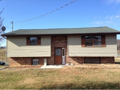 Telford Single Family Home For Sale: 104 Roy Green Rd