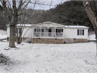Telford Single Family Home For Sale: 473 Treadway Trl