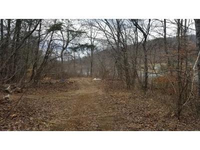 Residential Lots & Land For Sale: Wolfe Lane