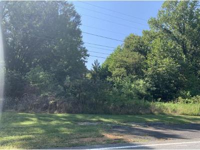 Bristol Residential Lots & Land For Sale: TBD Island Road