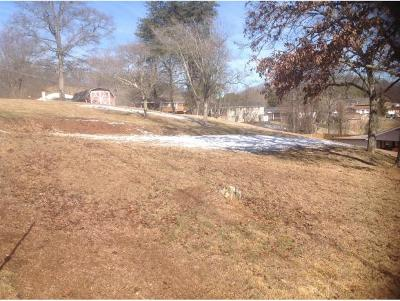 Residential Lots & Land For Sale: Poplar St.