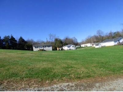 Johnson City Multi Family Home For Sale: 3209 McKinley