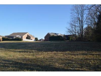 Greene County Residential Lots & Land For Sale: Sam Doak St.