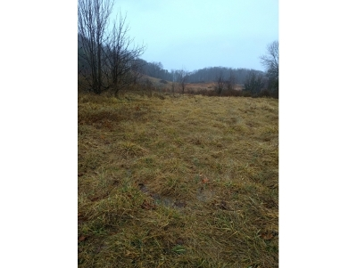 Residential Lots & Land For Sale: Ramsey Drive