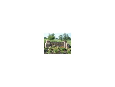 Residential Lots & Land For Sale: 4144 Harbor View Dr.