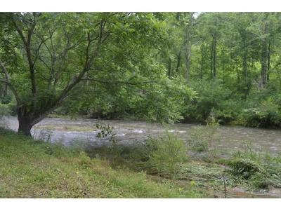 Residential Lots & Land For Sale: 7551 Hwy 19e