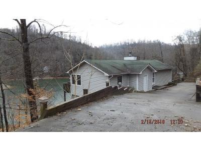 Butler Single Family Home For Sale: 143 Big Oak Drive