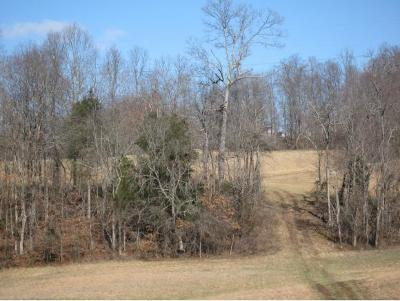 Residential Lots & Land For Sale: 730/740 Fieldcrest Rd.