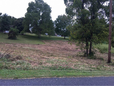Residential Lots & Land For Sale: Colony