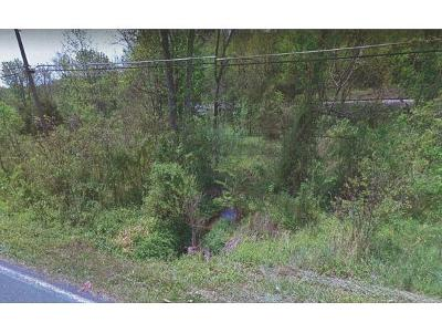 Piney Flats Residential Lots & Land For Sale: 979 Piney Flats Road