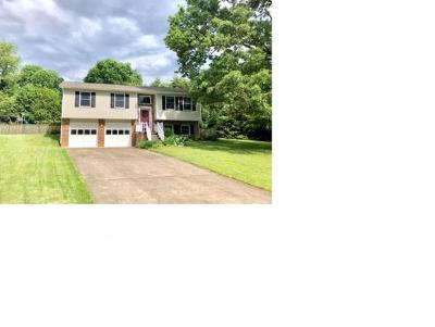 Bristol TN Single Family Home For Sale: $169,900