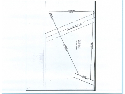 Washington-Tn County Residential Lots & Land For Sale: TBD Old Boones Creek Rd