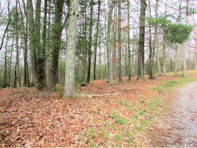 Hampton Residential Lots & Land For Sale: TBD Mountain View Circle