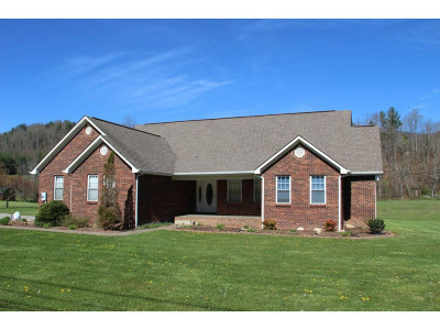 Butler Single Family Home For Sale: 10474 Hwy 67 W