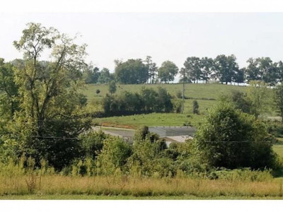 Residential Lots & Land For Sale: 155 Spurgeon Lane