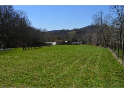 Residential Lots & Land For Sale: 228 Willard Perkins Road