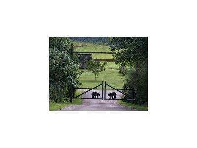 Butler Residential Lots & Land For Sale: Lot 39 Bear Ridge Dr