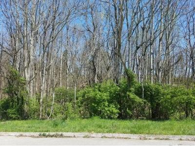 Hamblen County Residential Lots & Land For Sale: 8044 West Pointe Drive