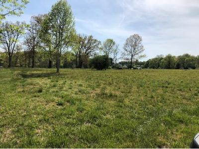 Washington-Tn County Residential Lots & Land For Sale: 120 Durham Rd.
