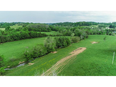 Greene County Residential Lots & Land For Sale: 1280 Jones Bridge Road