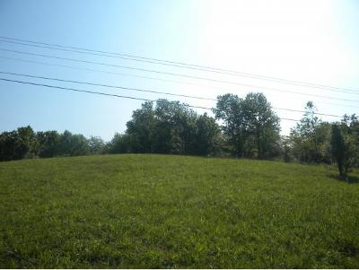 Residential Lots & Land For Sale: Tbd Old Asheville Hwy