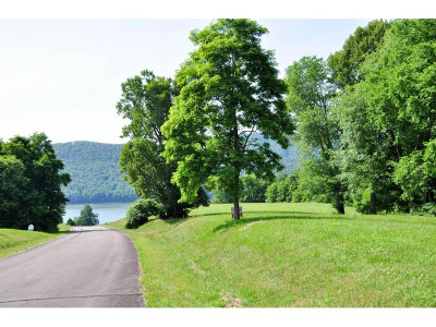 Butler Residential Lots & Land For Sale: Lot 8 Deer Run Court