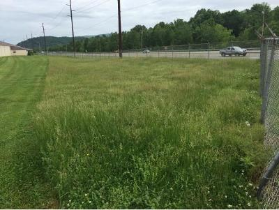 Residential Lots & Land For Sale: Highway 19e