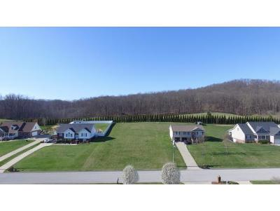Residential Lots & Land For Sale: 200 Sunnyfield Drive