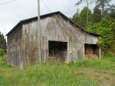 Residential Lots & Land For Sale: Par 51 Goshen Valley Road