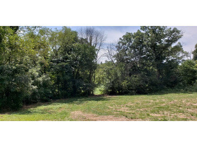 Residential Lots & Land For Sale: 1855 Happy Valley Road