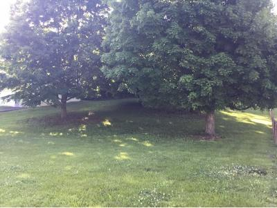 Residential Lots & Land For Sale: 1507 Orleans Street