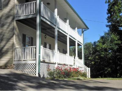 Rogersville Single Family Home For Sale: 1279 Old State Hwy 70s