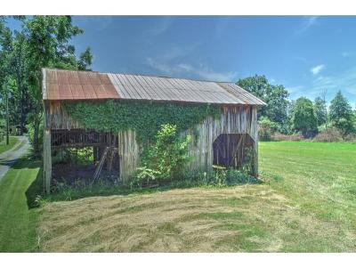 Residential Lots & Land For Sale: 159 Dykes Road