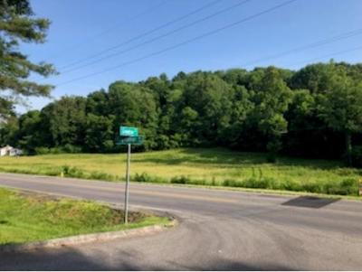 Bristol Residential Lots & Land For Sale: TBD King College Rd