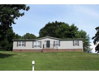 Jonesborough Single Family Home For Sale: 477 Elmer Walker Road