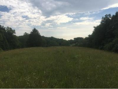 Residential Lots & Land For Sale: Rader Sidetrack Road