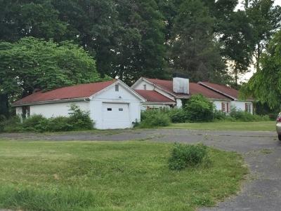 Blountville Single Family Home For Sale: 194 Pamela Court