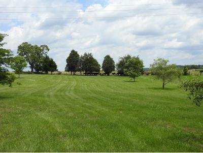 Washington-Tn County Residential Lots & Land For Sale: 340 Cambridge Grove Way