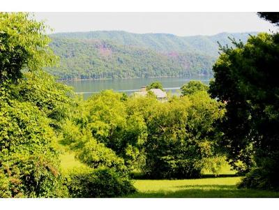 Butler Residential Lots & Land For Sale: LOT #87 Harbour View Road