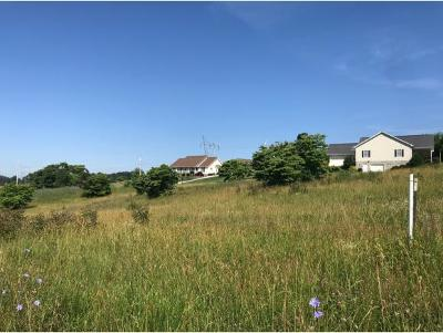 Residential Lots & Land For Sale: 108 Briarpatch Ct.