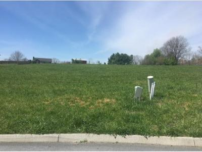Piney Flats Residential Lots & Land For Sale: 2040/48 Carsons Way
