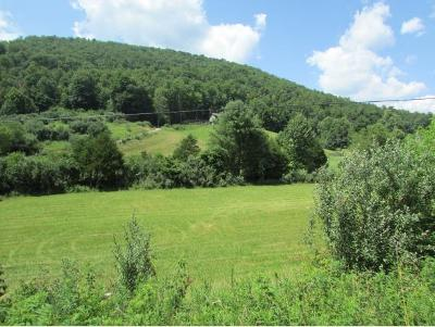 Butler Residential Lots & Land For Sale: 3262 Little Dry Run Road