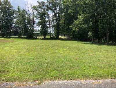 Greene County Residential Lots & Land For Sale: Lot 5 Northwood Ln