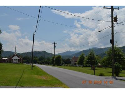 Residential Lots & Land For Sale: Love Station/Jackson Love Hwy