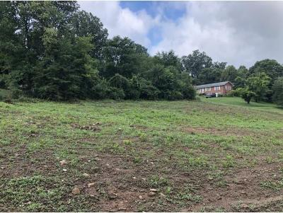 Hampton Residential Lots & Land For Sale: 285 Dogwood Acres