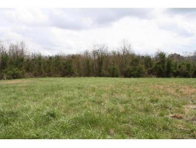 Piney Flats Residential Lots & Land For Sale: 259 Lake Vista Cir